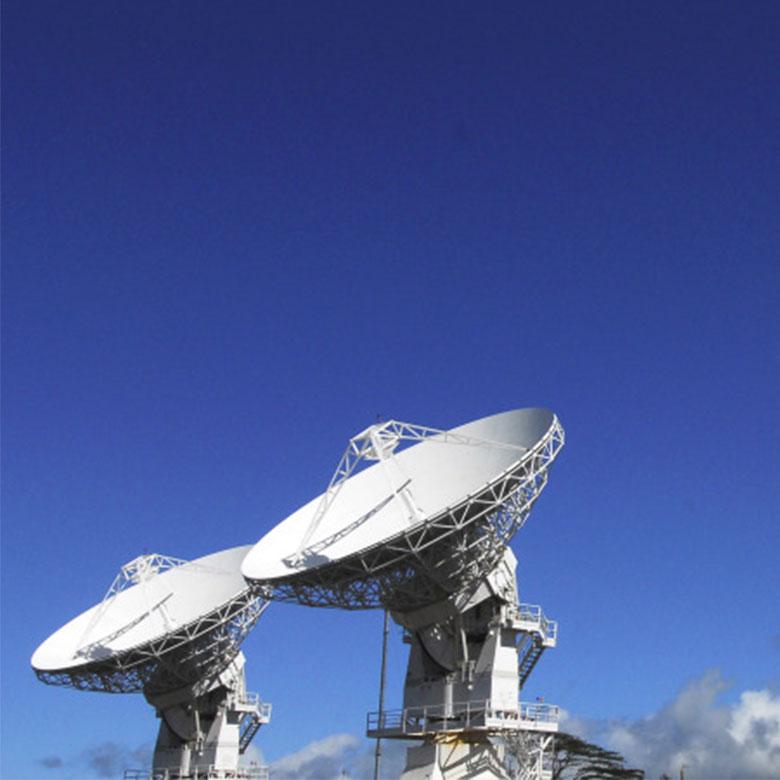 Internet-Provider-au-Nord-Kivu